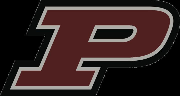 Pikeville High School mascot