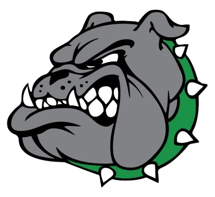 Holtville High School mascot