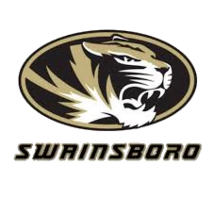 Swainsboro High School mascot