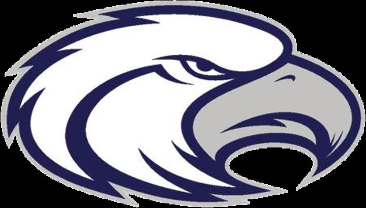 Silverado High School mascot
