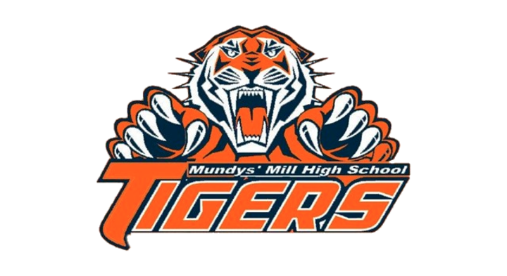 Mundy's Mill High School mascot