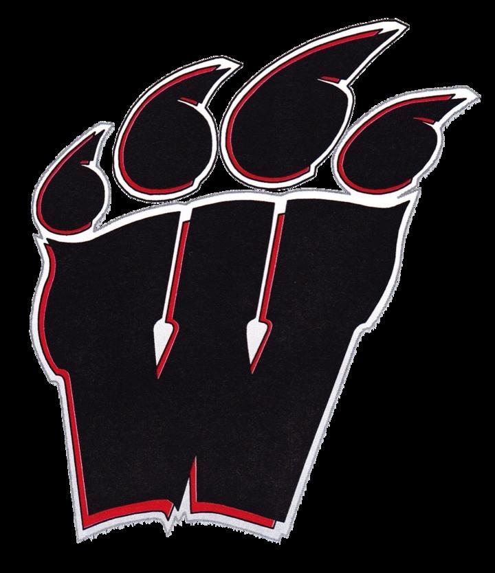 Weaver High School mascot
