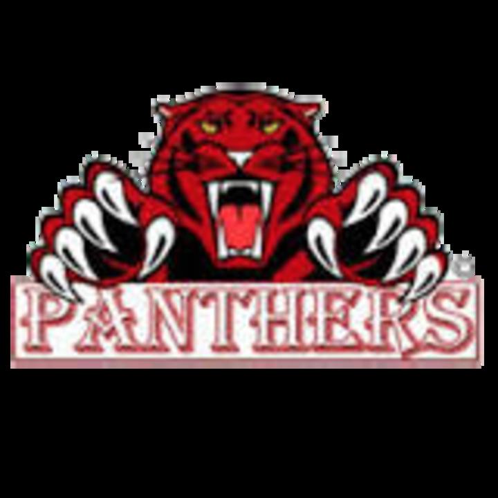 Magnolia High School mascot