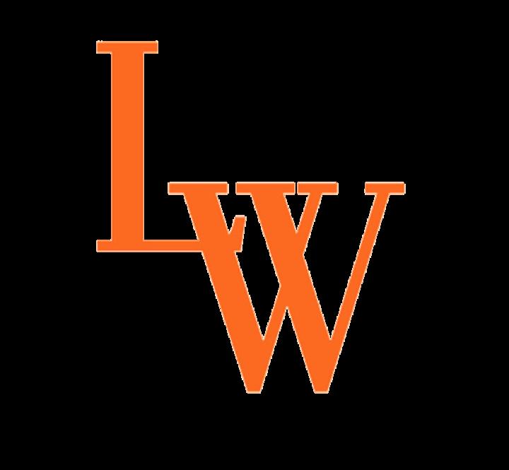 Lake Wales High School mascot