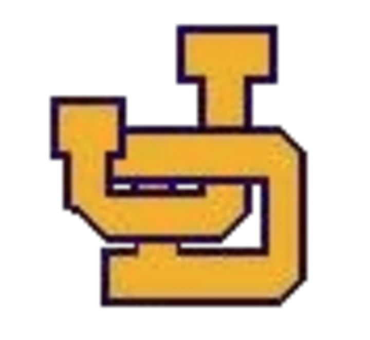 Jeff Davis High School mascot
