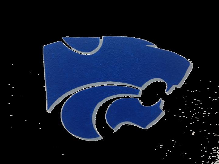 Fruita Monument High School mascot