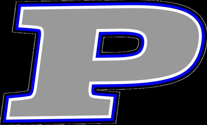 Pierce County High School mascot