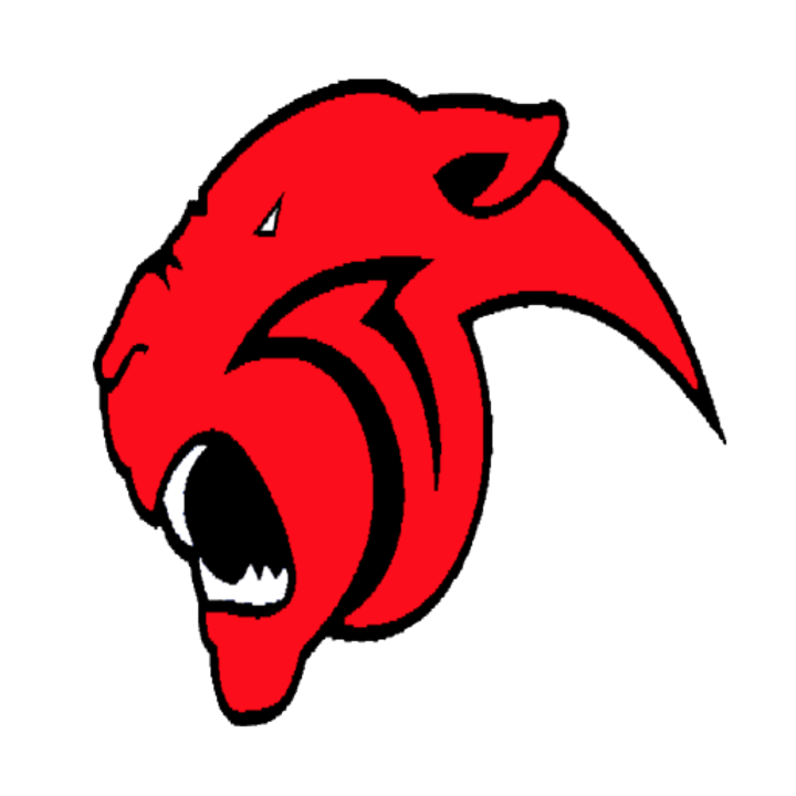 Cabot High School mascot