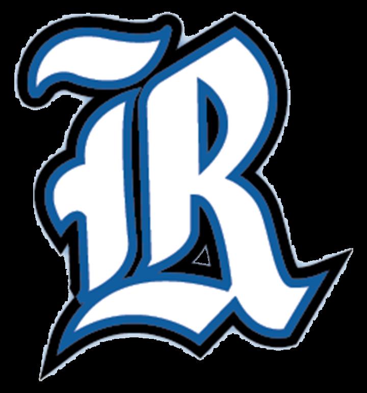 Ringgold High School mascot
