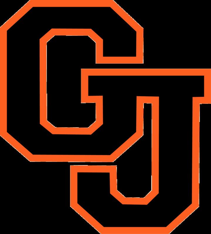 Grand Junction High School mascot