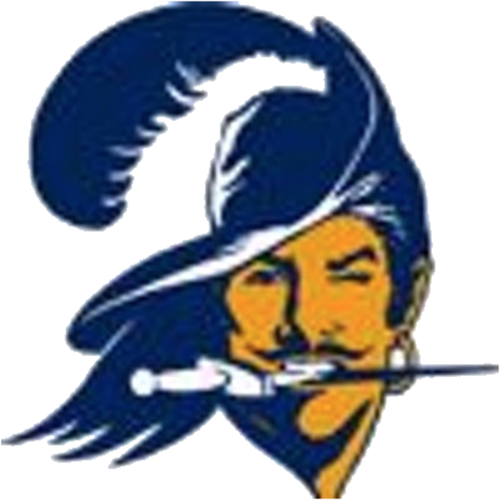 Mainland High School mascot