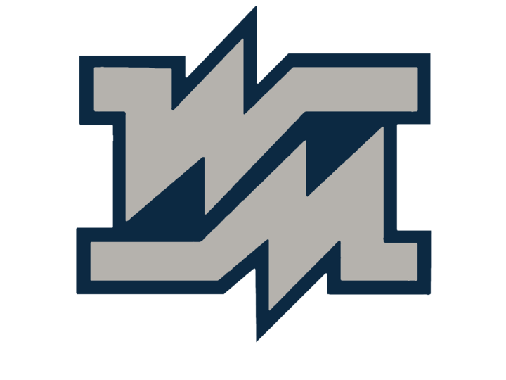 Weirton Madonna High School mascot