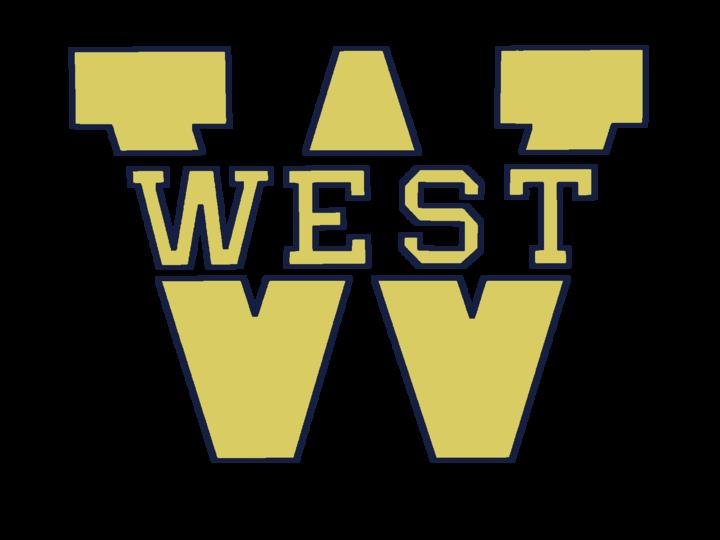 Greenbrier West High School mascot