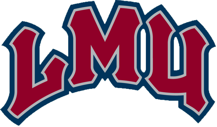 Loyola Marymount University mascot
