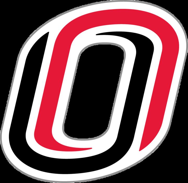University of Nebraska at Omaha mascot