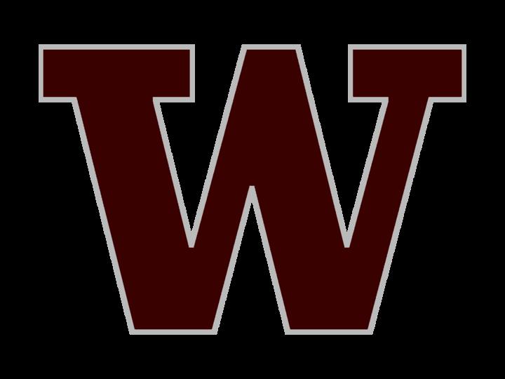 Williamson High School mascot