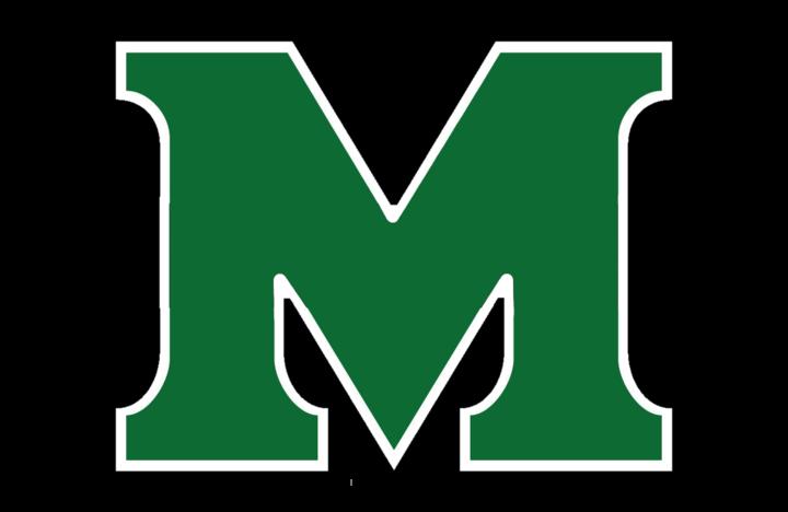 Matewan High School mascot