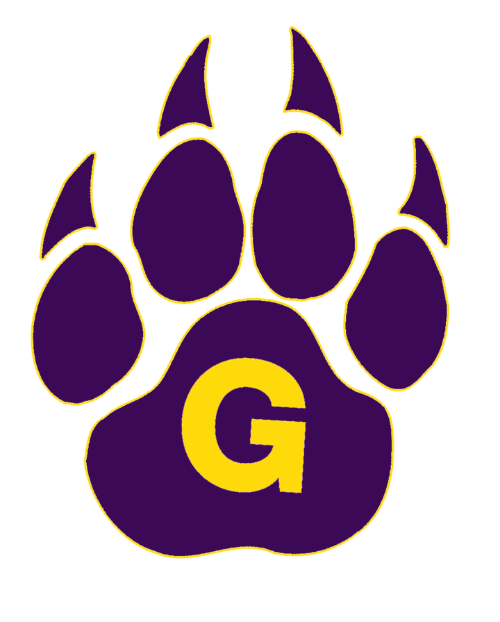 Gilbert High School mascot