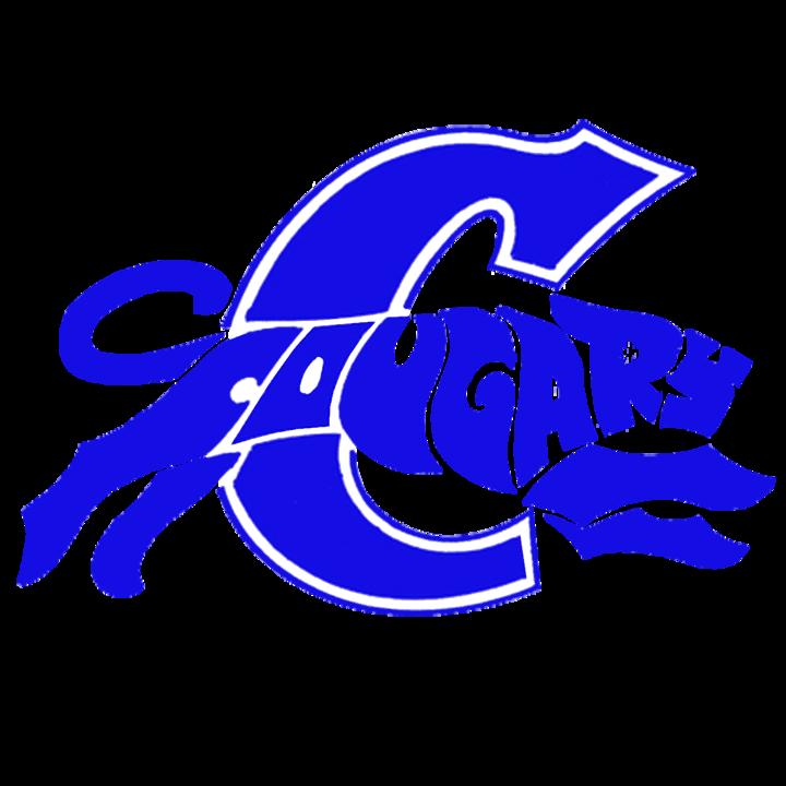 Capital High School mascot