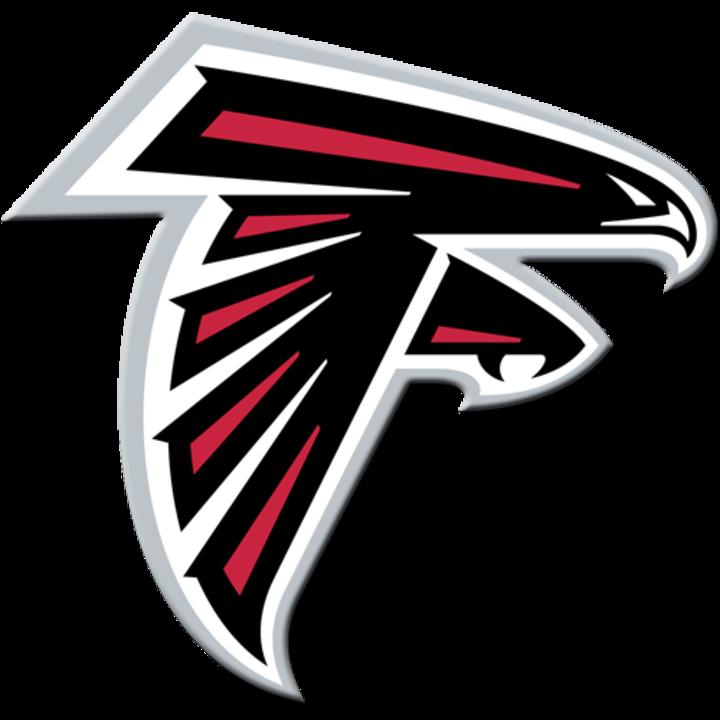 Atlanta mascot