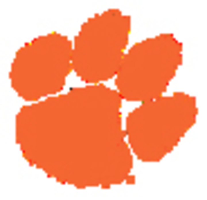 Lincoln High School mascot