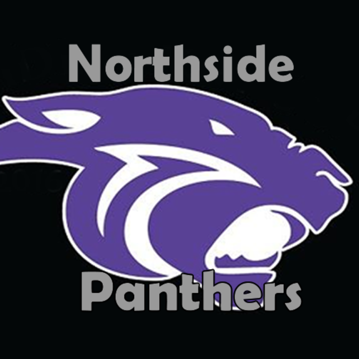 Northside High School mascot