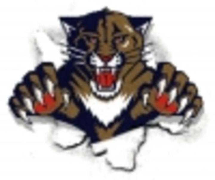 Conner High School mascot