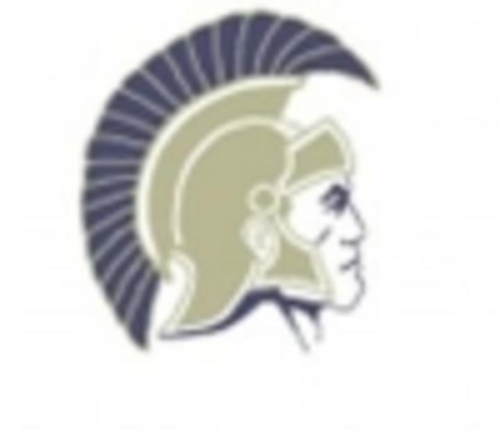 Lloyd Memorial High School mascot