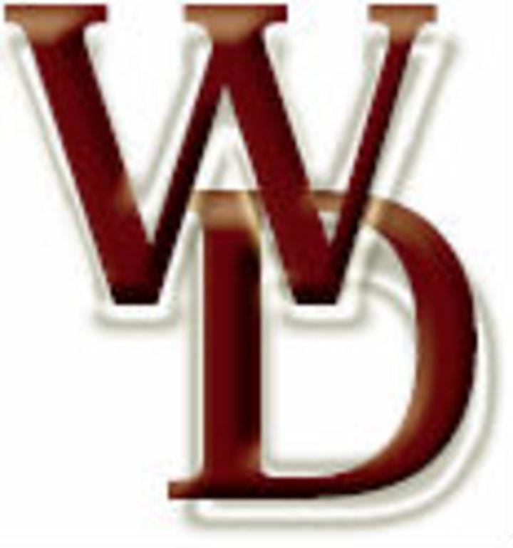 Wes-Del High School mascot