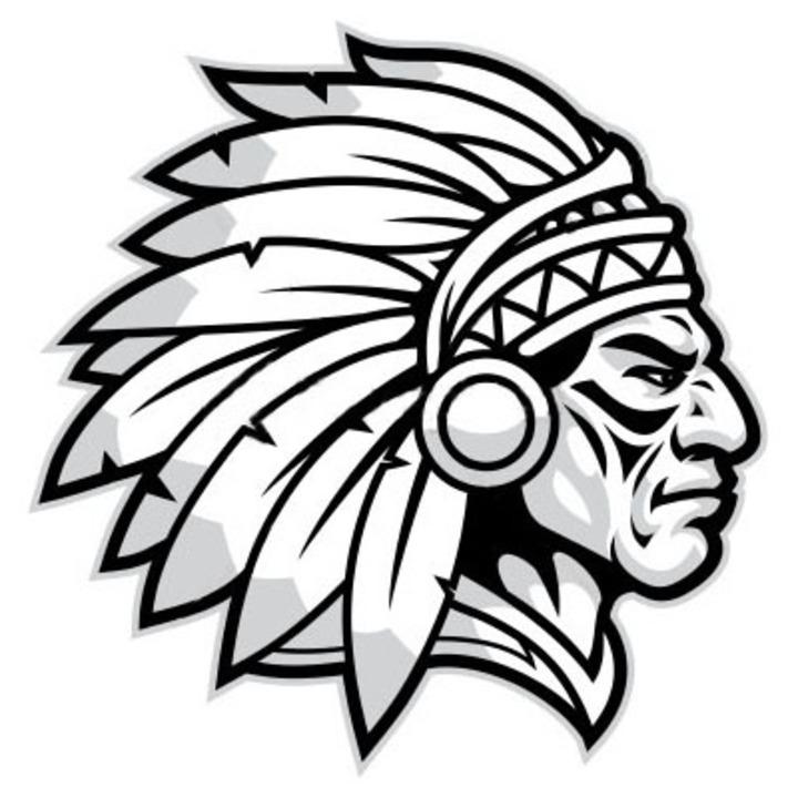 Mississinewa High School mascot
