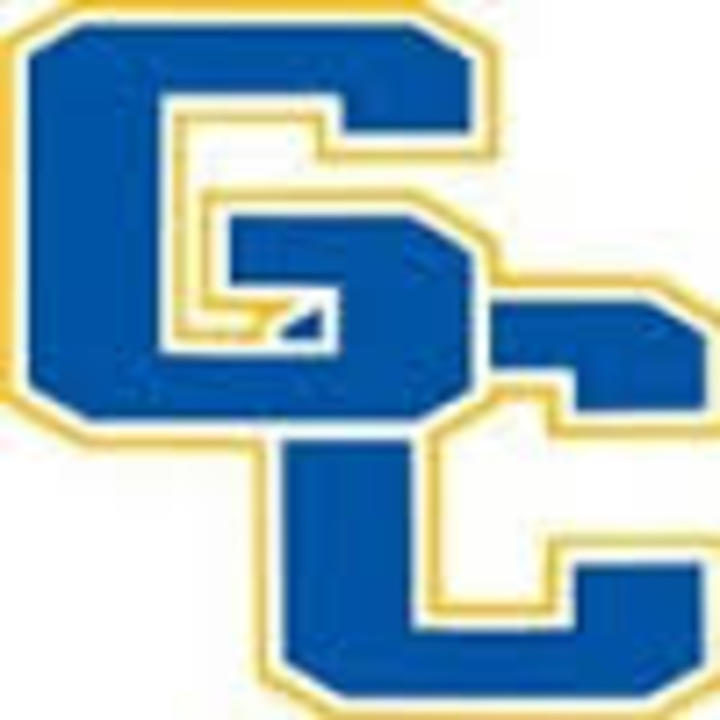 Greenfield-Central High School mascot