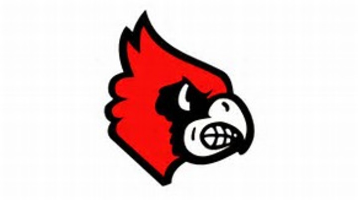 Colerain High School mascot