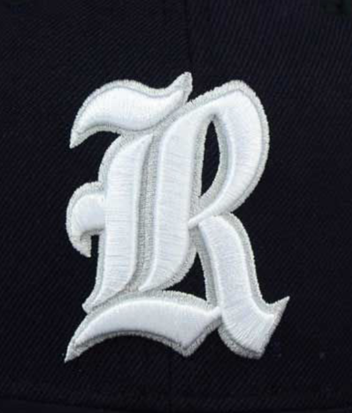 Riverview High School mascot