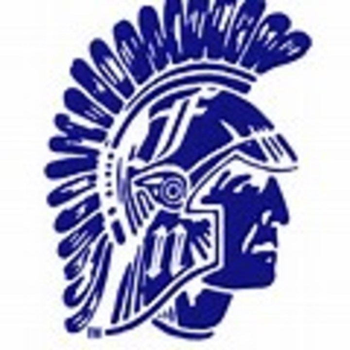 Valley View High School mascot