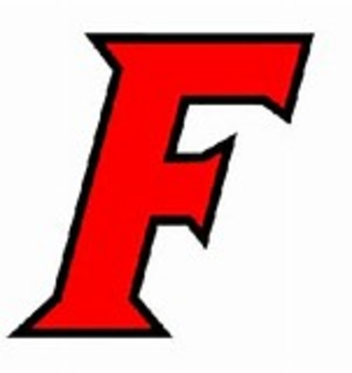 Fairfield High School mascot