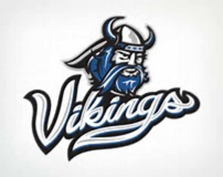 Miamisburg High School mascot