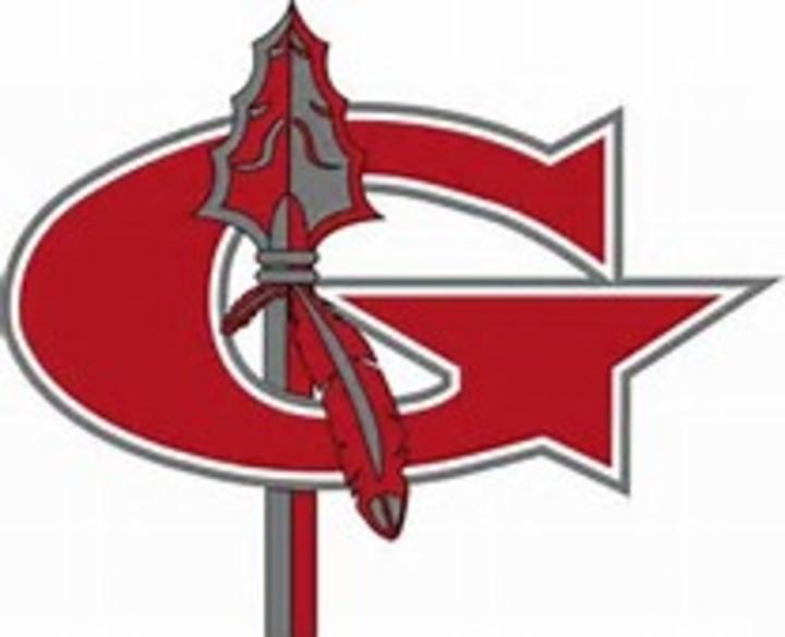 Goshen High School mascot