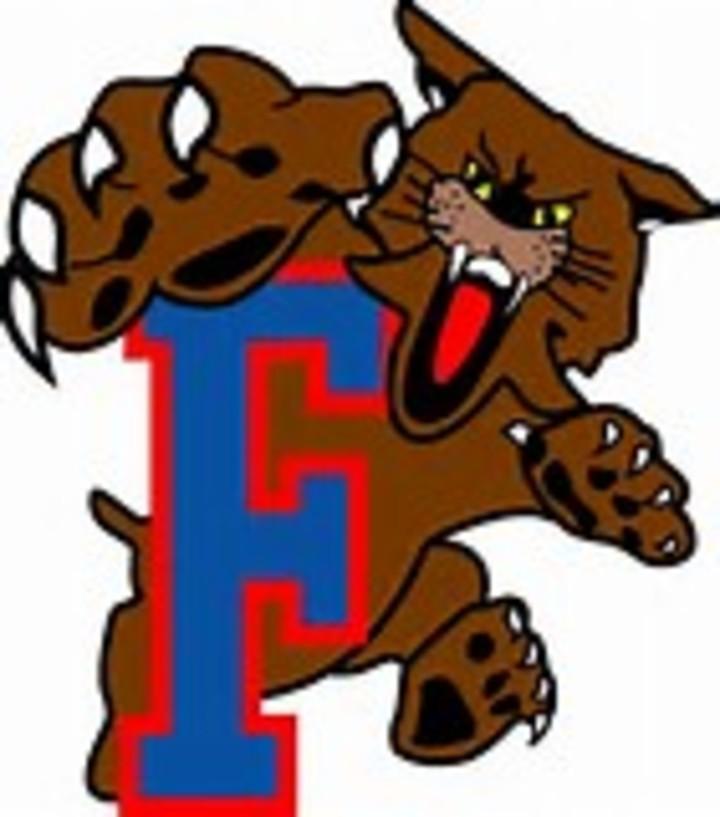 Finneytown High School mascot