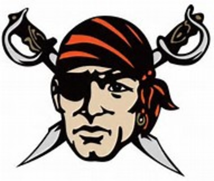 Ryle High School mascot