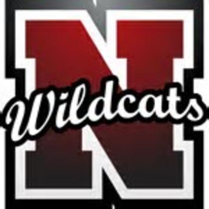 Newport High School mascot