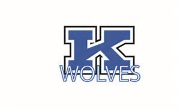 Worthington Kilbourne High School mascot