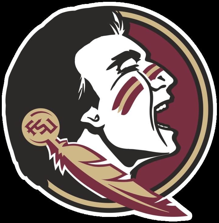 Florida State University mascot