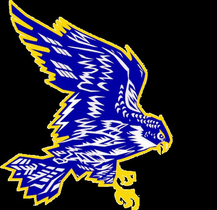 Bev Facey Community High School mascot