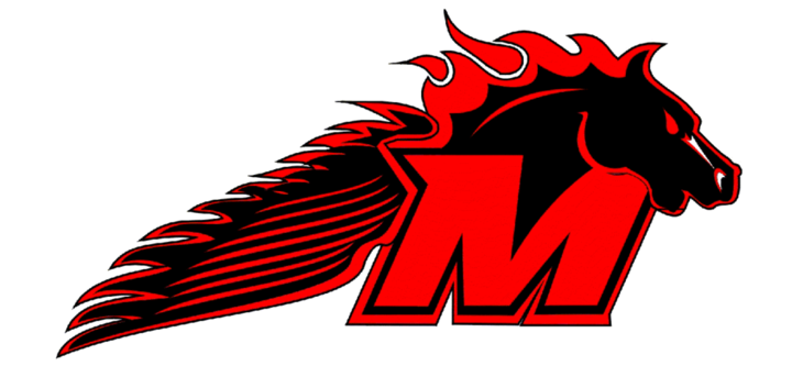 St. Marcellinus Secondary School mascot