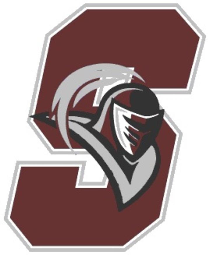 Sherman Oaks CES mascot