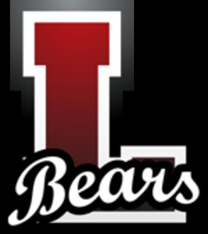 Lynn High School mascot