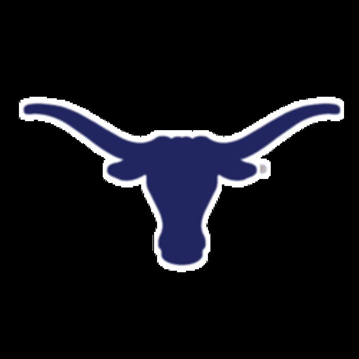 Farwell High School mascot