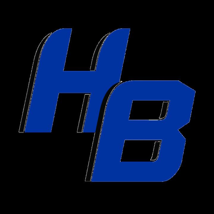 Hilliard Bradley High School mascot