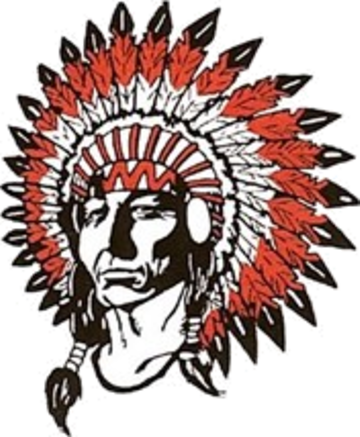 Aliquippa High School mascot
