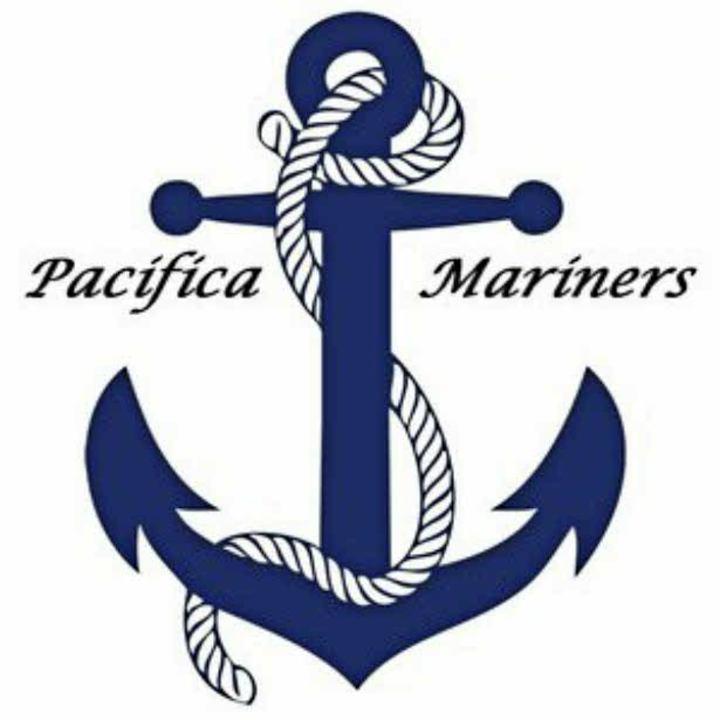Pacifica High School mascot
